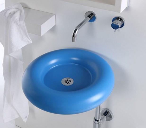 Screenshot 17 - Los lavabos blandos, innovación y diseño para tu baño