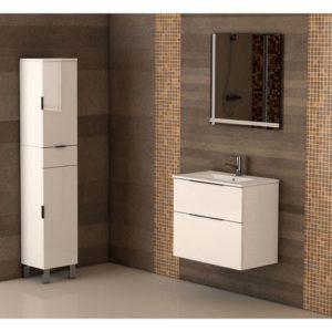 coycama cometblnco2 300x300 - Consejos para elegir azulejos para un baño moderno