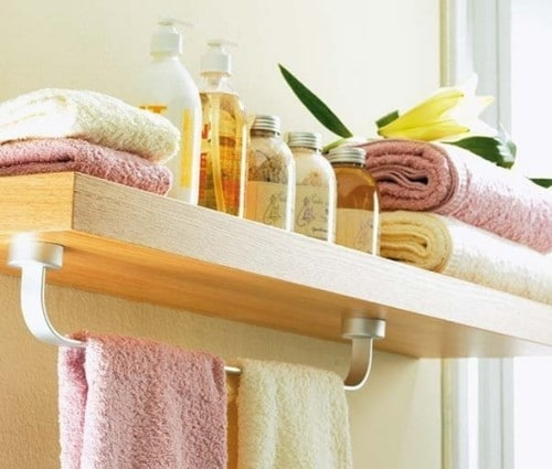 decoración-estante-baño-500x425