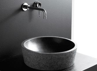 lavabos y ahorro de agua