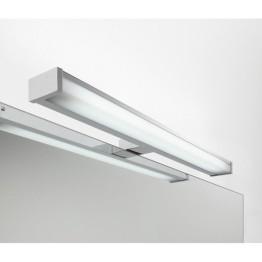 Iluminación: ¿Cómo iluminar un baño con los apliques de baño?