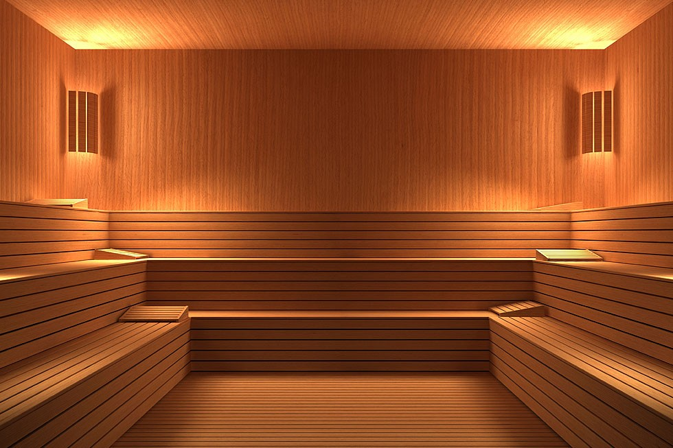 tirol-sauna-arlberg-st-anton-31