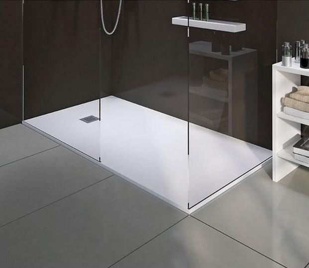 Screenshot 21 - ¿Bañera o ducha? ¿Cuál es la mejor opción para mi baño?