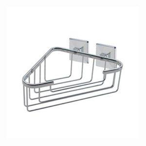 acc1 300x300 - 3 accesorios imprescindibles para baño