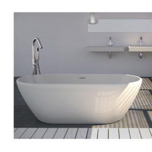 bañera 300x300 - ¿Qué es mejor plato de ducha o bañera?