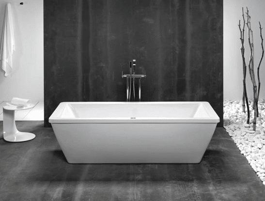 bañera1