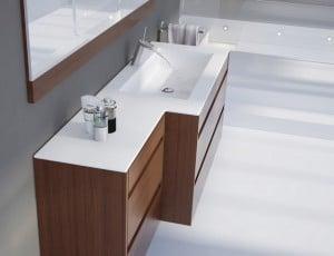 blog3 300x230 - Muebles de baño Personalizados
