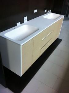 blog4 224x300 - Muebles de baño Personalizados
