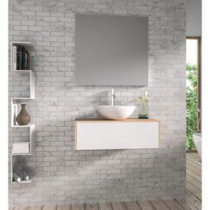 espejo de baño 300x300 - 3 accesorios imprescindibles para baño