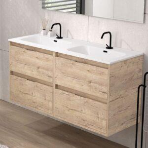 016E ETNA NATURE 120 4C RENDER copy 300x300 - Los Top 5 Muebles de Baño Baratos