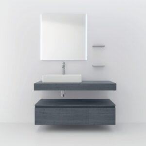 7 300x300 - Ventajas de los lavabos sobre encimera