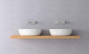 Depositphotos 35971433 m 2015 300x182 - Ventajas de los lavabos sobre encimera