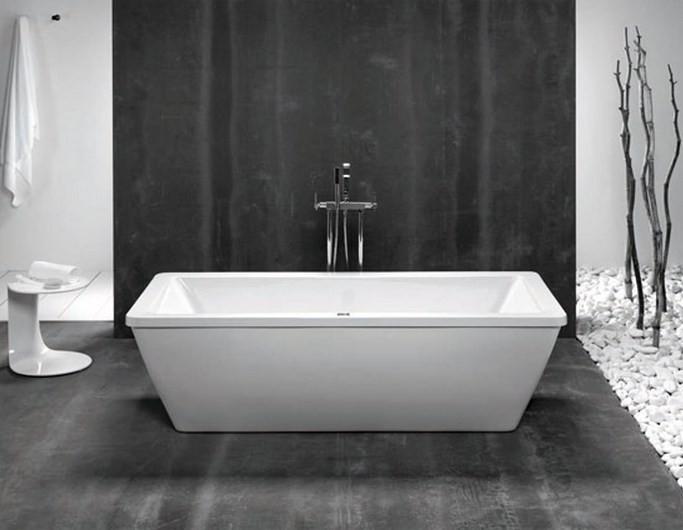 Baño O Ducha Que Es Mejor: » ¿Bañera o ducha? ¿Cuál es la mejor opción para mi baño