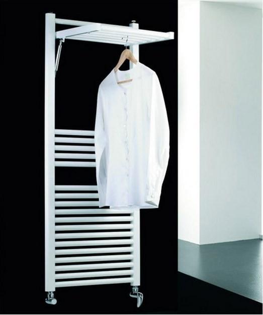 Ventajas De Instalar Un Radiador Toallero En Casa Tbp
