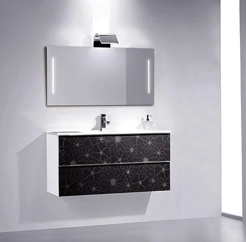Consejos para iluminar tu ba o de forma correcta tbp - The bath point ...