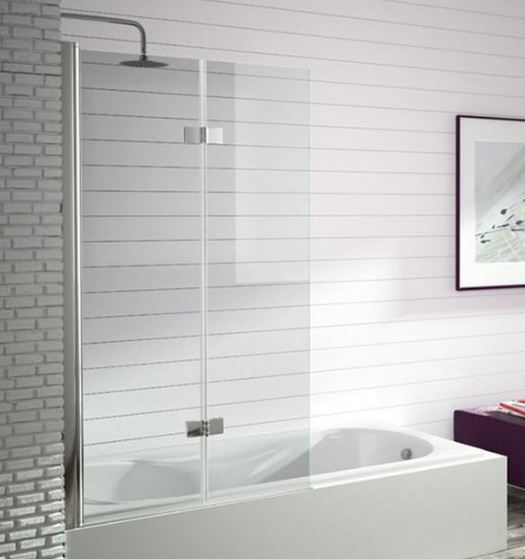 Mamparas Para Baño Poliestireno: para elegir la mejor mampara para mi baño