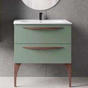 arcoconpatas 300x300 - ¿De qué color poner el mueble de baño?