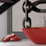 arte-baño