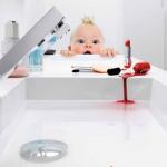accesorios-baño