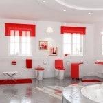 baño_modernos