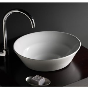 bathco napoles 300x300 - Ventajas de los lavabos sobre encimera