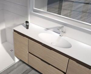blog2 300x243 - La encimera para el mueble de baño, como la queremos?