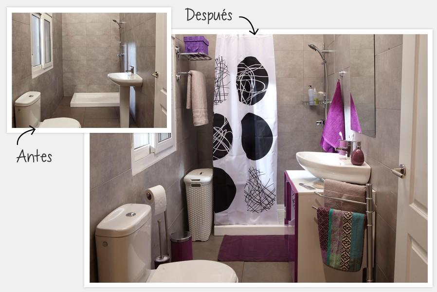 Consejos para equipar tu ba o tbp - The bath point ...