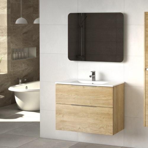 cometroble2 - Convierte el baño en un spa