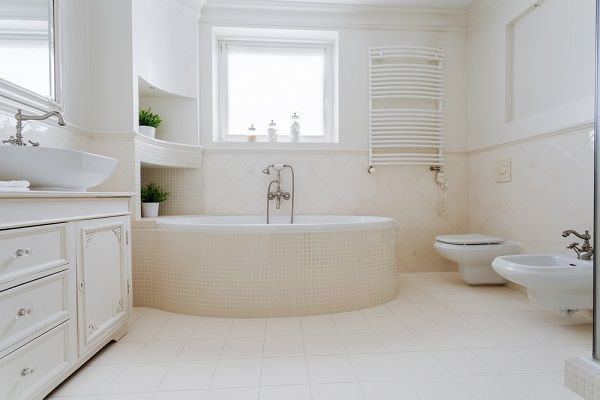 consejos muebles de baño