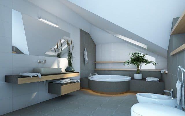 consejos para elegir muebles de baño - BLOG DE DECORACIÓN DE BAÑO