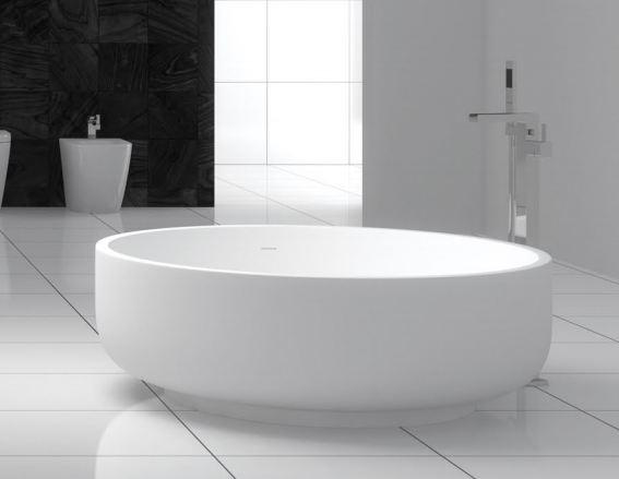 convertir-bano-spa
