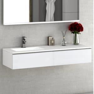 duonew 300x300 - Muebles de baño con lavabo VS Sobre Encimera