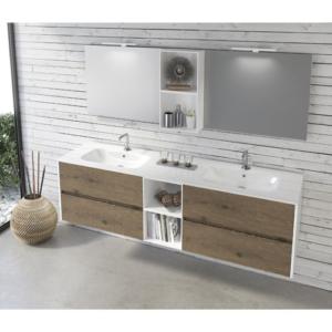 easynew180 300x300 - Guía de Muebles de Baño A Medida: