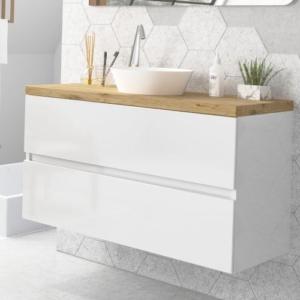 fussionup 300x300 - Los 4 estilos de Muebles de baño que más se llevan