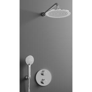 grifo ducha empotrado2 1 300x300 - Mejor Grifo Termostático para Ducha