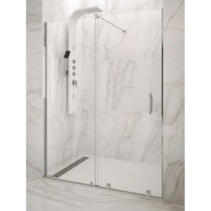 mampara de ducha vitro 300x300 - ¿Qué mampara de ducha debo poner?