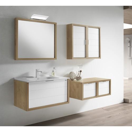 Muebles auxiliares de ba o tbp for Amueblar bano