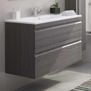 mueble baño Natalia Collection Color 68 1017x1030 1 300x300 - Ventajas de Muebles de baño fondo reducido