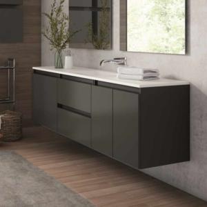 mueble de bano amedida 300x300 - Guía de Muebles de Baño A Medida: