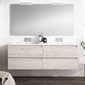 mueble de bano amedida2 300x300 - Guía de Muebles de Baño A Medida: