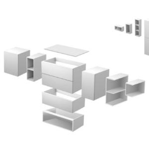 mueble de bano amedida3 300x300 - Guía de Muebles de Baño A Medida: