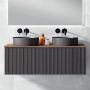 mueble de bano barivi 120 300x300 - Los 4 estilos de Muebles de baño que más se llevan