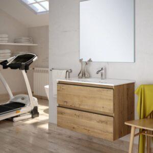 mueble de bano inglet00 300x300 - ¿De qué color poner el mueble de baño?