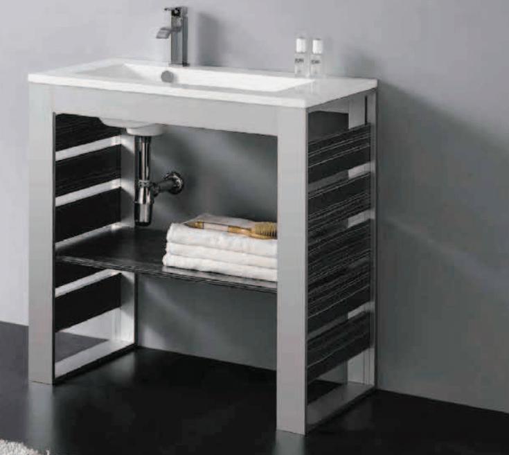 muebles-aluminio