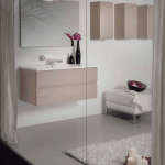 muebles-madera-baño
