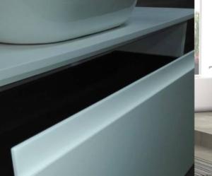 muebles de bano unero 300x249 - Los 4 estilos de Muebles de baño que más se llevan