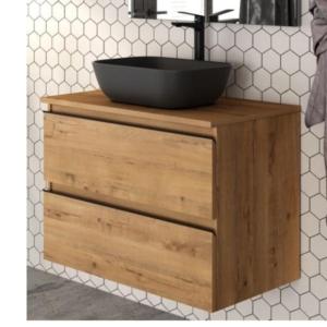 muebles para lavaboblanckingte2 300x300 - Los 4 estilos de Muebles de baño que más se llevan