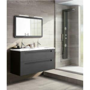 paris120antra2 300x300 - ¿A que altura se coloca un mueble de baño?