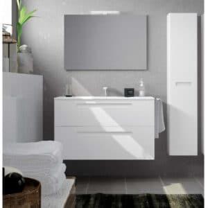 parisblanco2c2 300x300 - ¿A que altura se coloca un mueble de baño?