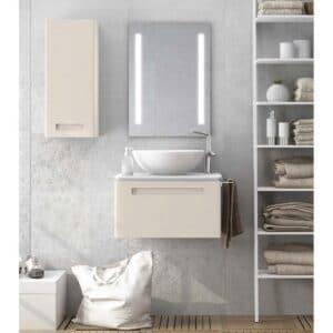 parisnewnew2 300x300 - ¿A que altura se coloca un mueble de baño?